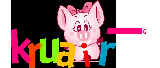 KruAir.com